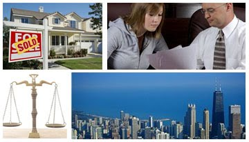 Sondra Austin Real Estate Lawyer Chicago